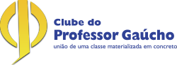 Clube do Professor Gaúcho